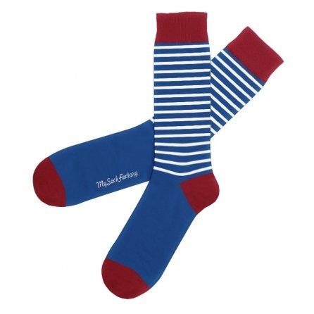 blue-electric-striped-socks-frat-boys