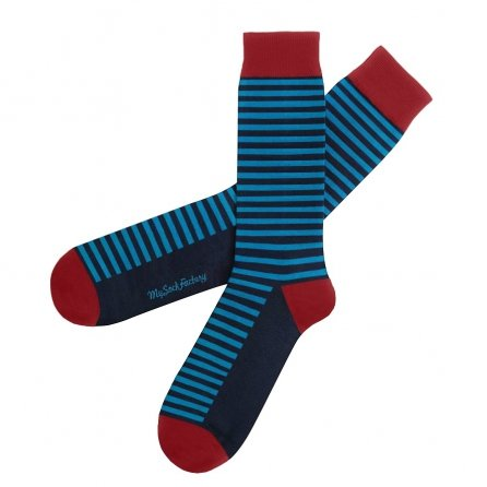 wacky-striped-colorful-socks-magic-mushrooms