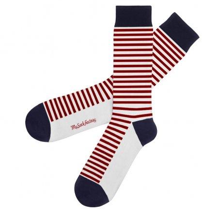 awesome-striped-socks-obama-presentation