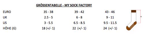 taille-chaussettes-originales-my-sock-factory