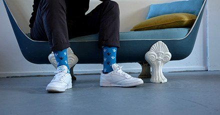 shop--wacky-awesome-patterned-socks