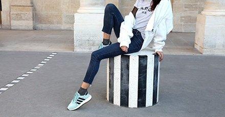 jolies-chaussettes-lurex-noir-femme