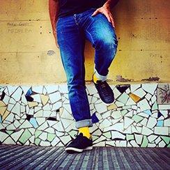 socken chaussettes socks