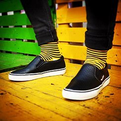 socks socken chaussettes