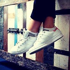socks_chaussettes_socken