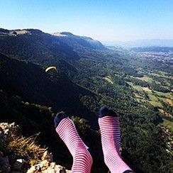 Socks_Socken_Chaussettes